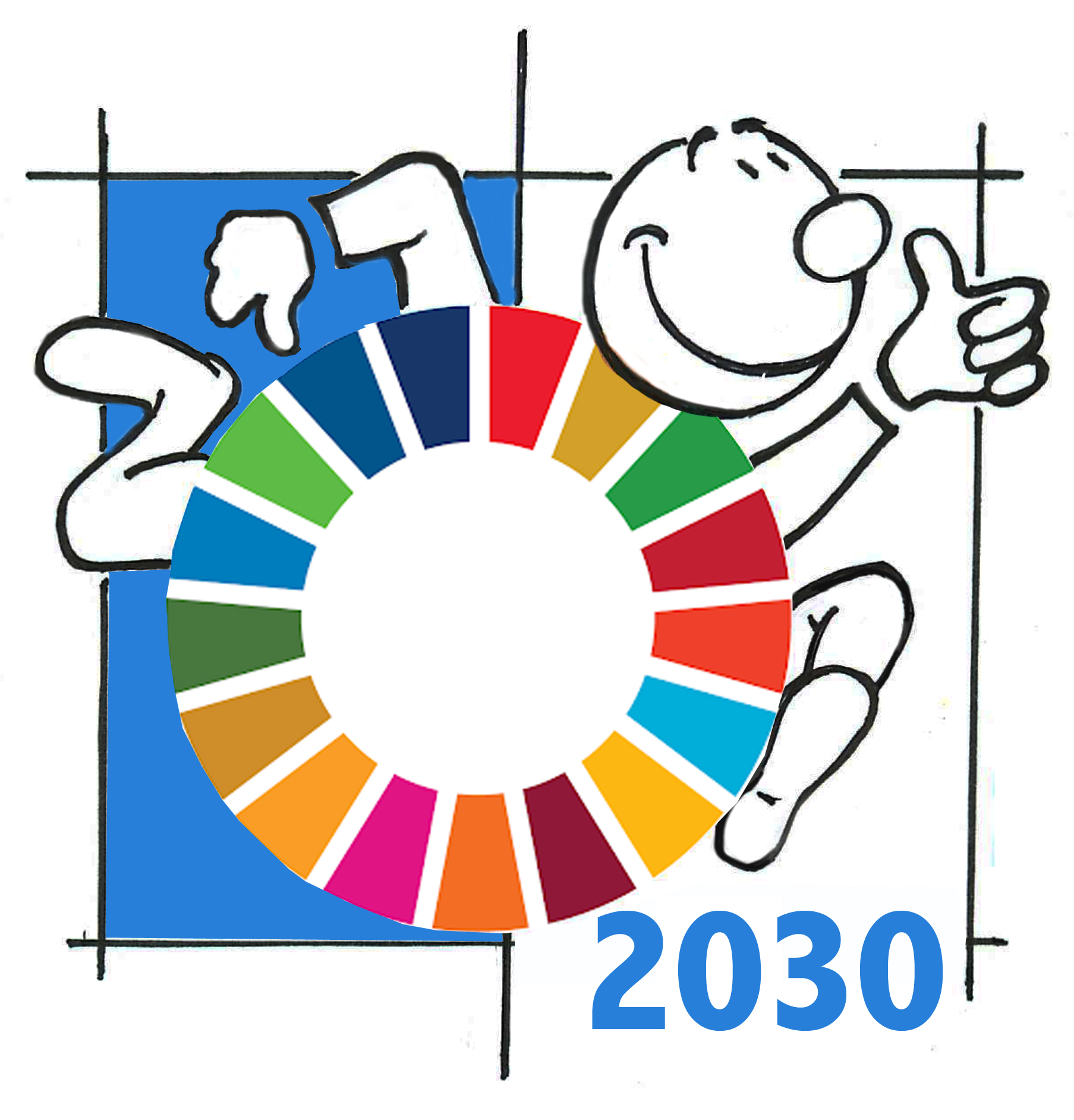 action2030